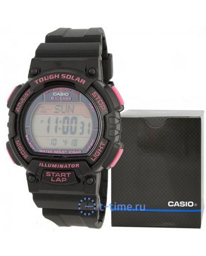 CASIO STL-S300H-1C