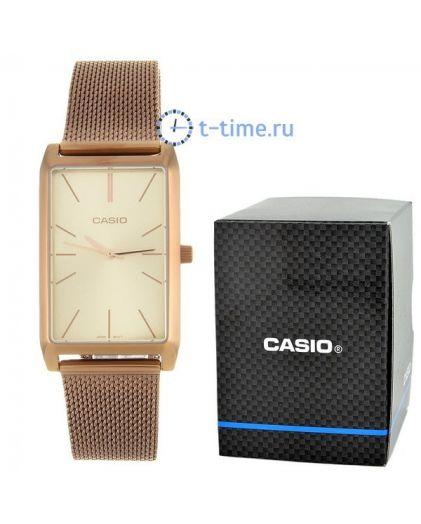 CASIO LTP-E156MR-9A