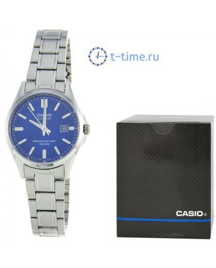 CASIO LTS-100D-2A2