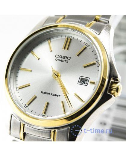CASIO LTP-1183G-7A