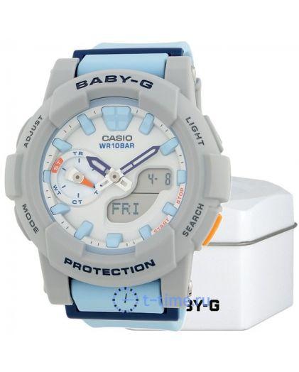 CASIO BGA-185-2A