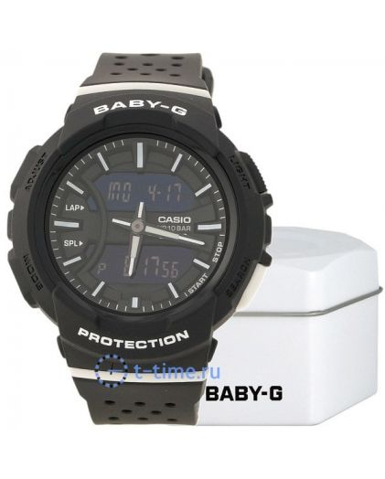 CASIO BGA-240-1A1