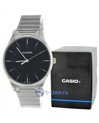 CASIO LTP-E140DD-1B
