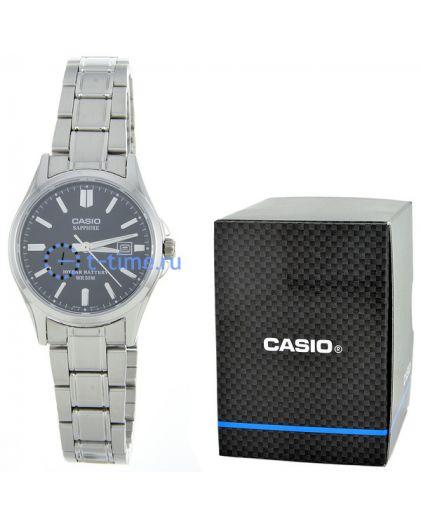CASIO LTS-100D-1AV