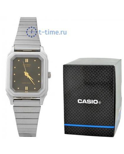 CASIO LQ-400D-1A