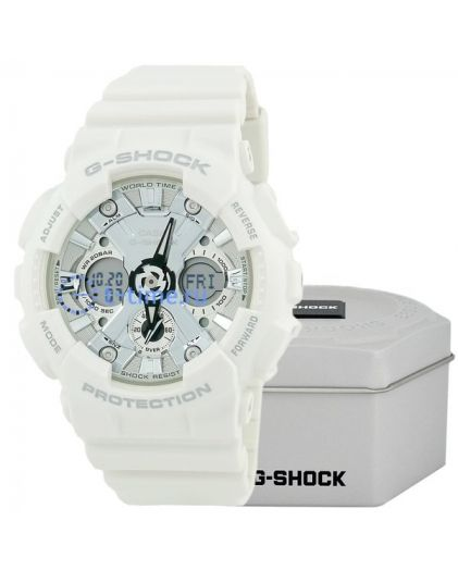 CASIO GMA-S120MF-7A1