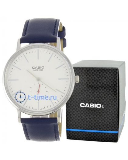 CASIO LTP-E148L-7A