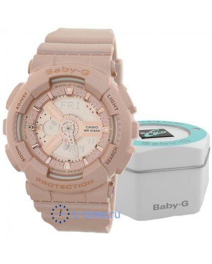 CASIO Baby-G BA-111-4A