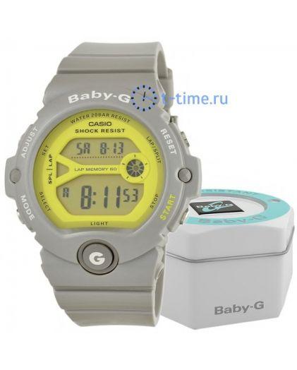 CASIO Baby-G BG-6903-8E
