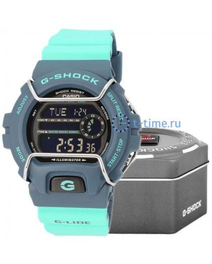 CASIO GLS-6900-2A