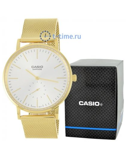 CASIO LTP-E148MG-7A