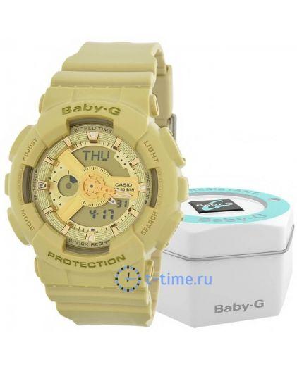 CASIO Baby-G BA-111-9A