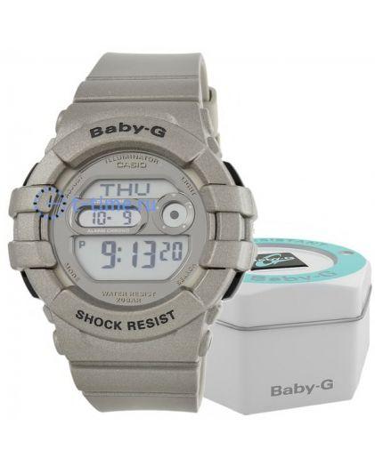 CASIO Baby-G BGD-141-8E