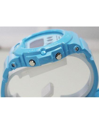 CASIO Baby-G BG-6902-2B