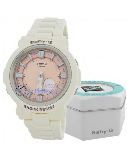 CASIO Baby-G BGA-300-7A2