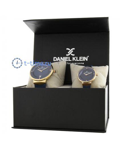 DANIEL KLEIN DK12241-4