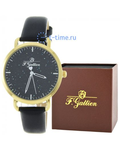 F.GATTIEN НН004-114 ч