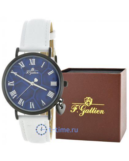 F.GATTIEN НН008-916 ч