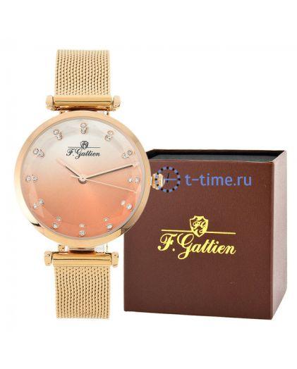 F.GATTIEN 8690-409