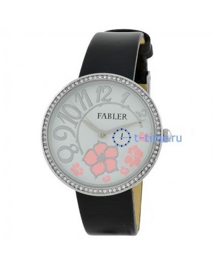 FABLER 500641 корп-хр циф-бел
