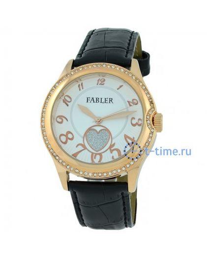 FABLER 500810 корп-роз циф-бел