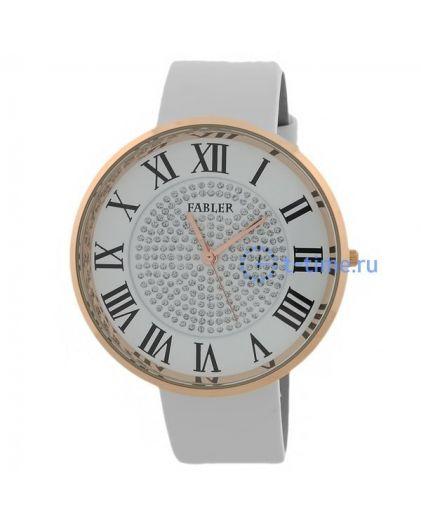 FABLER 500164 корп-роз циф-бел