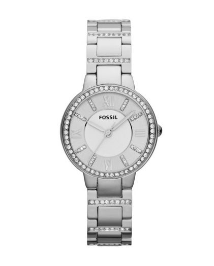 Женские часы Fossil Dress ES3282