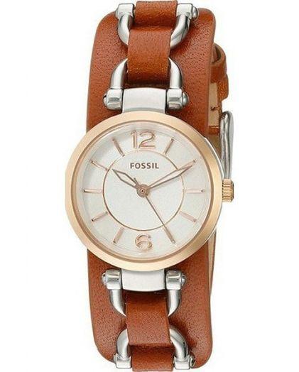 Женские часы Fossil ES3855