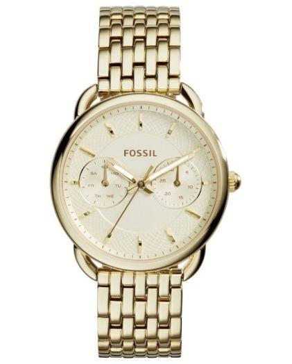 Женские часы Fossil Fashion ES3714