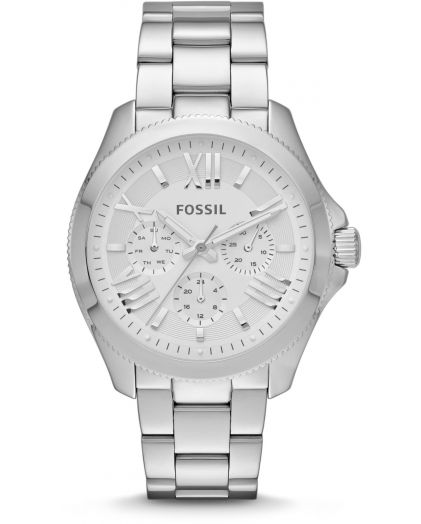 Женские часы Fossil Multifunction AM4509