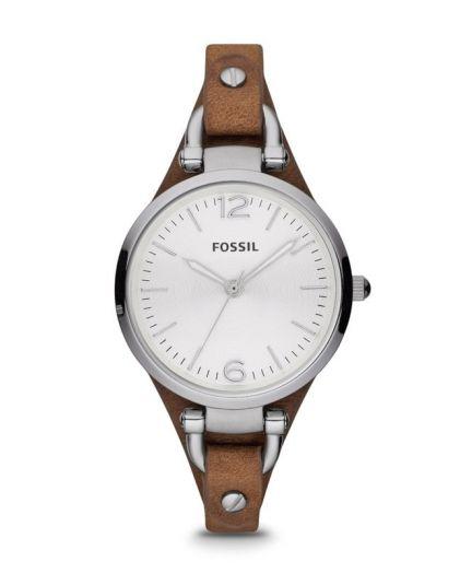Женские часы Fossil Trend ES3060