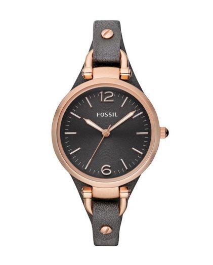 Женские часы Fossil Trend ES3077