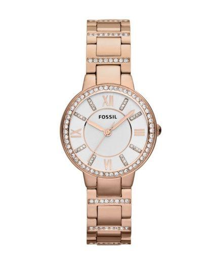 Женские часы Fossil Virginia ES3284