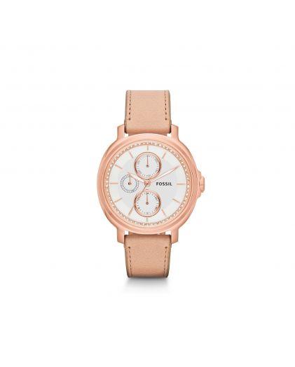 Женские часы Fossil Chelsey ES3358