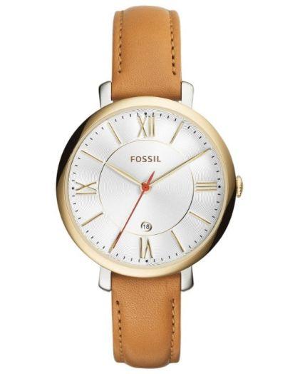Женские часы Fossil Fashion ES3737