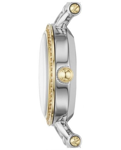 Женские часы Fossil ES3895