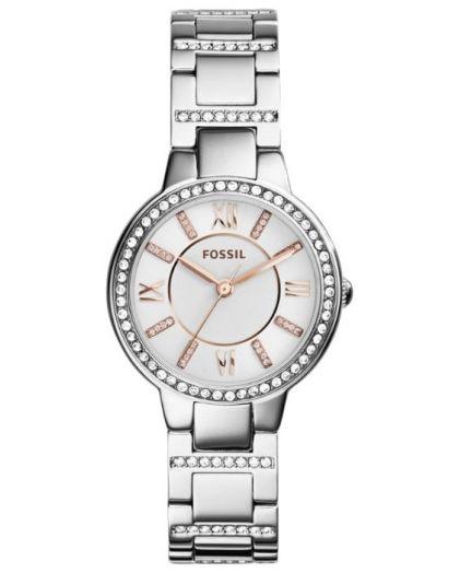 Женские часы Fossil Fashion ES3741
