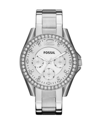 Женские часы Fossil Multifunction ES3202