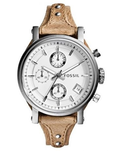часы Fossil Fashion ES3625
