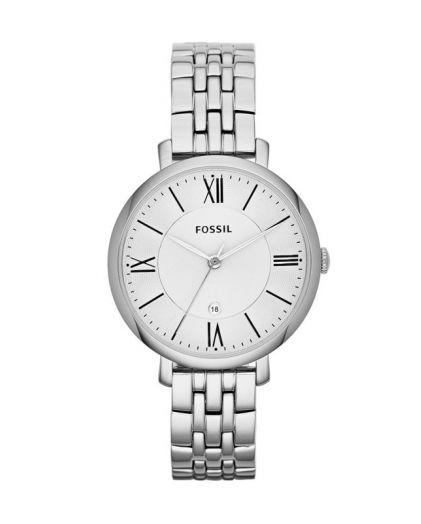 Женские часы Fossil Dress ES3433