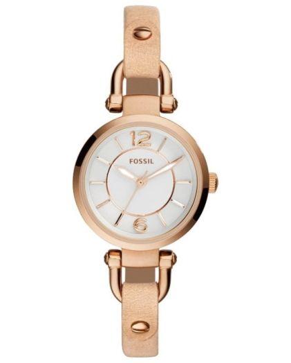 Женские часы Fossil Fashion ES3745
