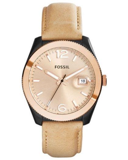 Женские часы Fossil Fashion ES3777