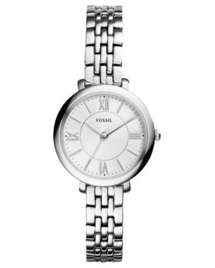 Женские часы Fossil Fashion ES3797