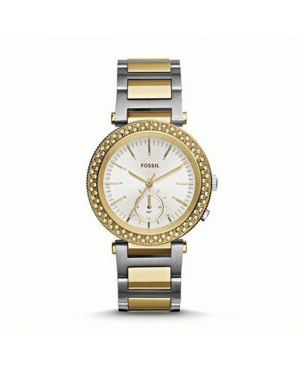 Женские часы Fossil ES3850