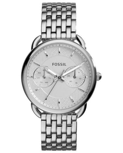 Женские часы Fossil Fashion ES3712