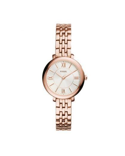 Женские часы Fossil Fashion ES3799