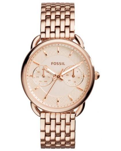 Женские часы Fossil Fashion ES3713