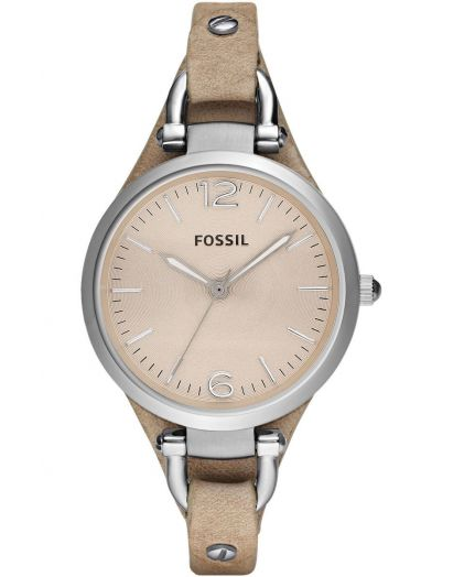 Женские часы Fossil Trend ES2830