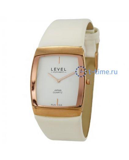LEVEL 9015237RБ