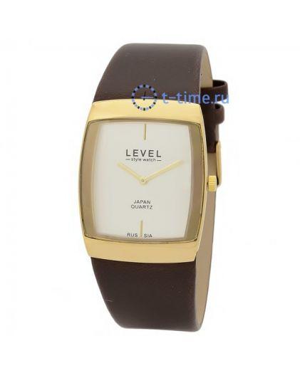 LEVEL 9013137G